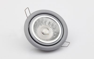 Converting to LED lights and what you need to know