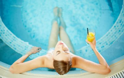 Electrical Guidelines for Hot Tubs – Summer Special Blog Post