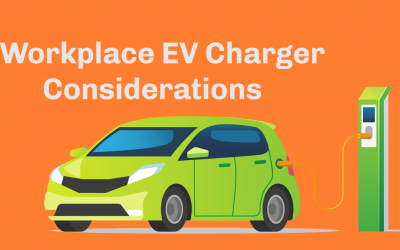 What is the best Workplace EV Charging System?